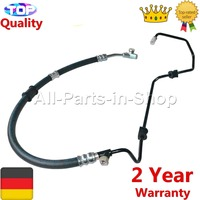 For Honda Accord V6 3 0L 3 0 P S Power Steering Pressure Line Hose 53713S87A04