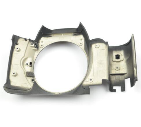 Frete Grátis! Novo original peças de reposição reparo da câmera 7d frente escudo para canon 7d capa dianteira