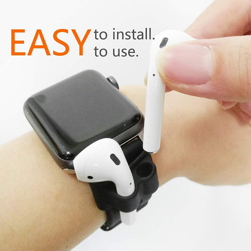Ascromy-Silicone-Watch-Band-Holder-Strap-For-Airpods-Apple-Wireless-Earphones-Anti-Lost-Protective-Wraps-For-Airpods-Accessories (1)