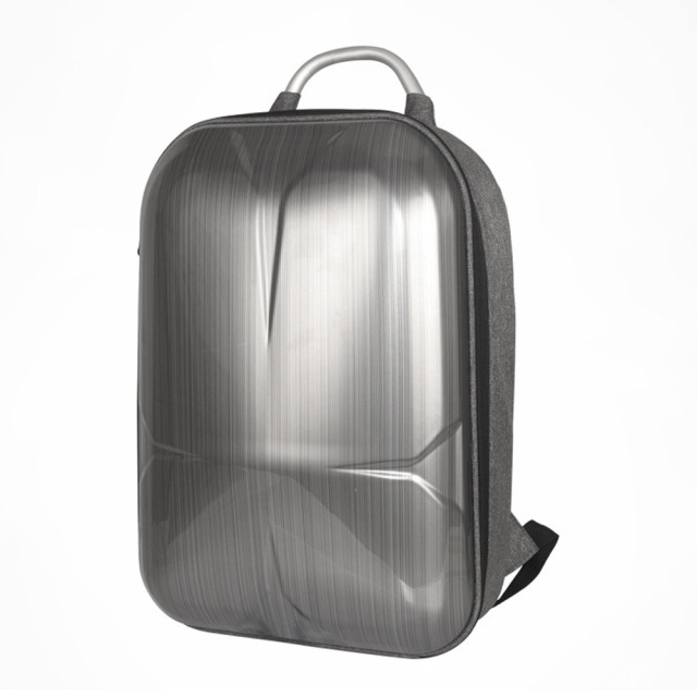 Hard Shell Carrying Case Backpack Bag Waterproof Anti-Shock For DJI Mavic 2 Pro/Zoom sept14 drop shipping