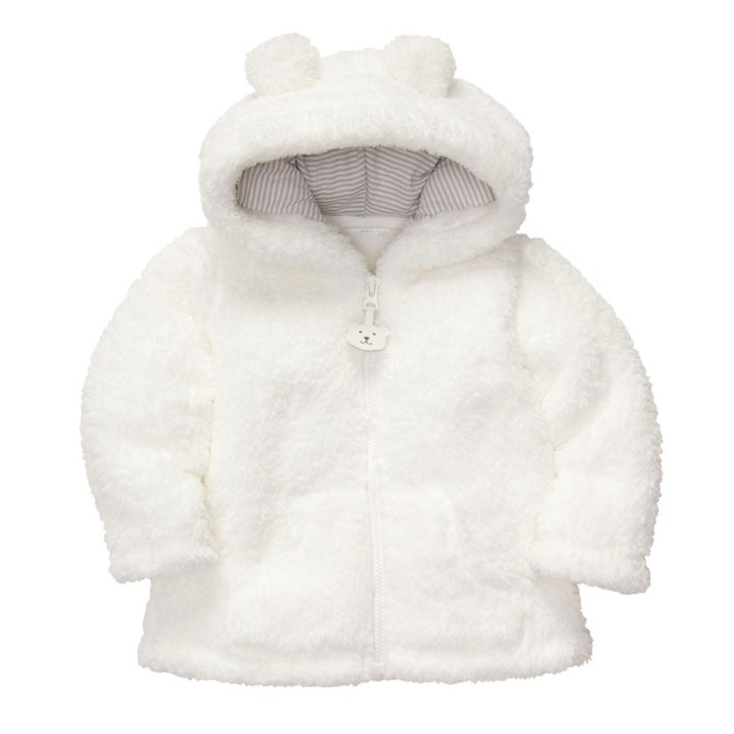 2017-New-Style-Baby-Girl-Coats-and-Jackets-Hooded-Thick-Tops-Children-Outerwear-Boys-Winter-Baby-Coat-Coral-Velvet-Cotton-2