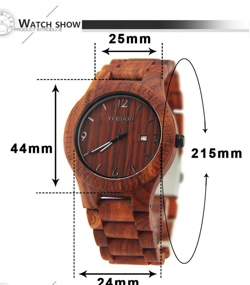 watch men 2