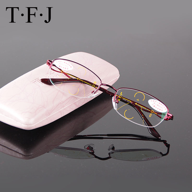 progressive-multifocal-reading-glasses-women-design-half-rim-fashion-red-office-lady-see-near-and-fa