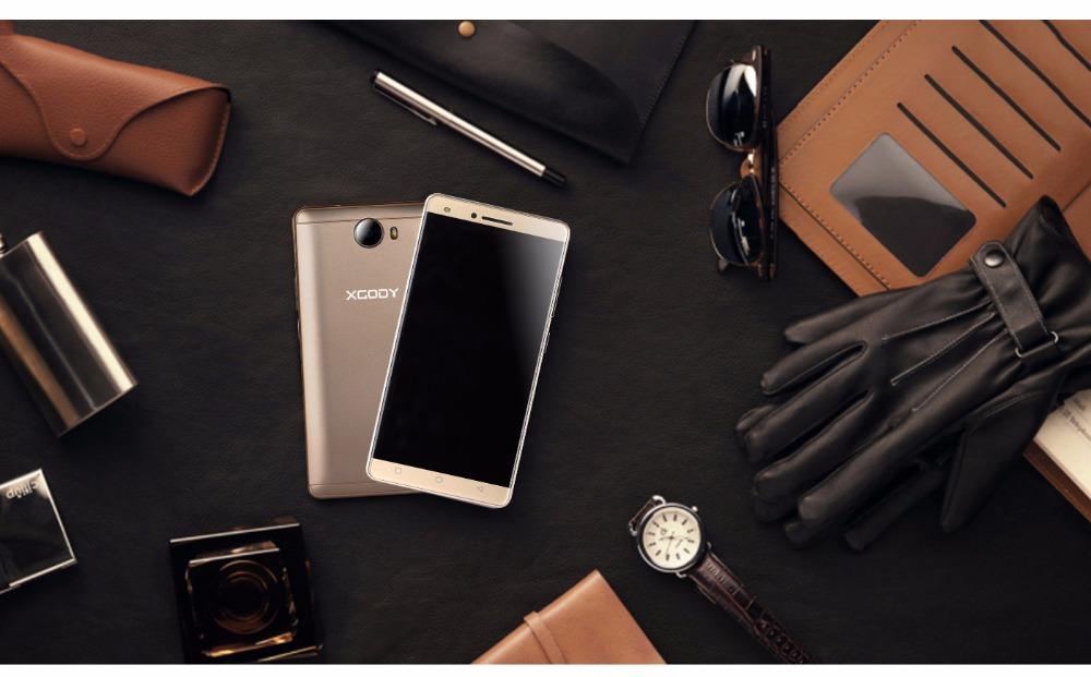 Unlocked-cell-smartphones_20