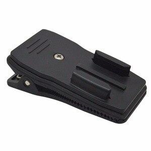 Image 4 - クイッククリップクランプシステム用 RX0 X3000 X1000 AS300 AS200 AS100 AS50 AS30 AS20 AS15 AS10 AZ1 ミニ POV アクションカム