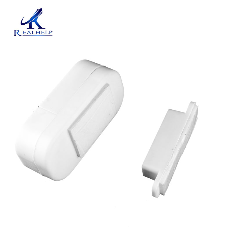 Image 5 - Windows Alarm Home Security System Wireless Home Security Alarm Window Sensor Alram door alram switch Window Door Sensor-in Sensor & Detector from Security & Protection