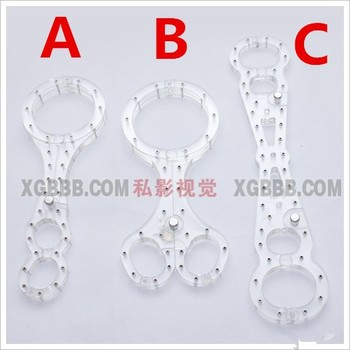 3 style choose Crystal fixed bondage collar sex with hand cuffs legcuffs bondage restraints fetish wear sex products for couple