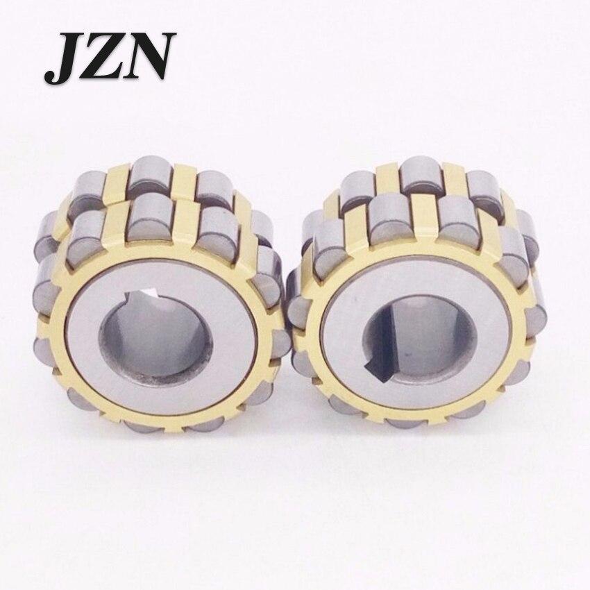 overall eccentric bearing 15UZ21043T2 PX1 цена