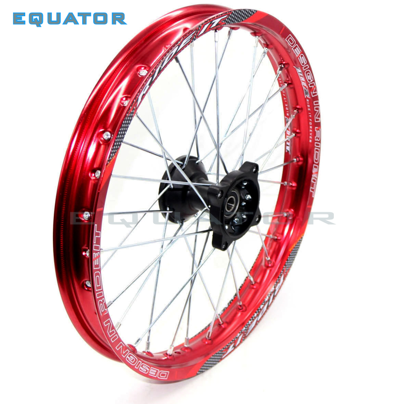 polegadas aro da roda de liga para