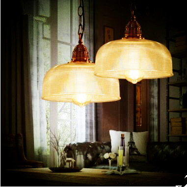 American Rustic Retro Lampe Vintage Light Pendant Lighting Fixtures In Loft Style Industrial Lamp Luminaire Lamparas Suspenison 2pcs american loft style retro lampe vintage lamp industrial pendant lighting fixtures dinning room bombilla edison lamparas