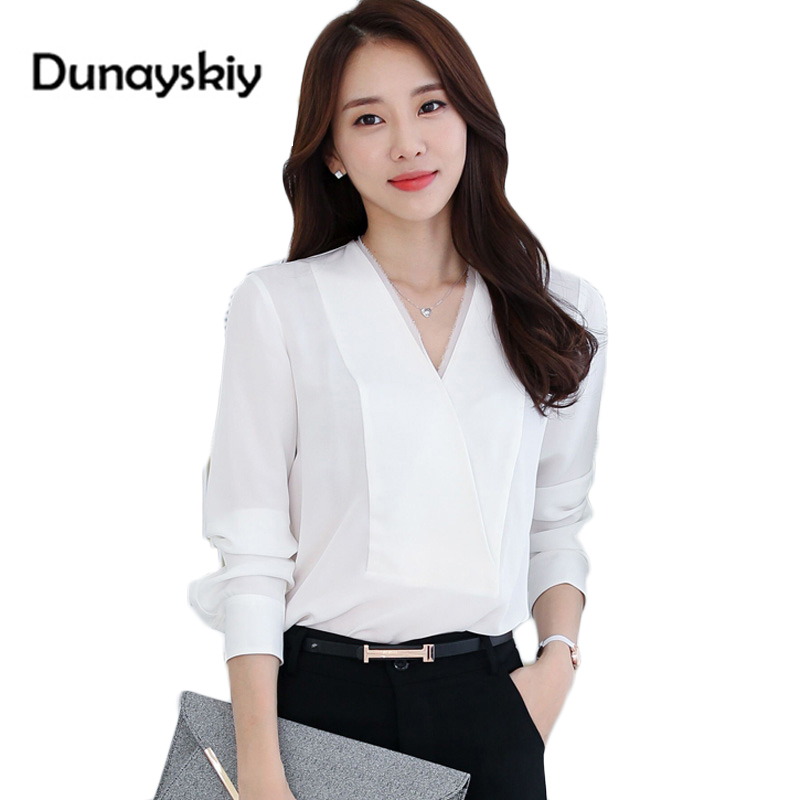 Compare Prices on Soft White Shirt Women Long Sleeve- Online ...