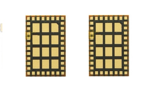 10pcs/lot Sky77803-20 77803-20 U_lbpad For Iphone 6g 6 Plus 6plus 6+ 6p Power Amplifier Ic On Board