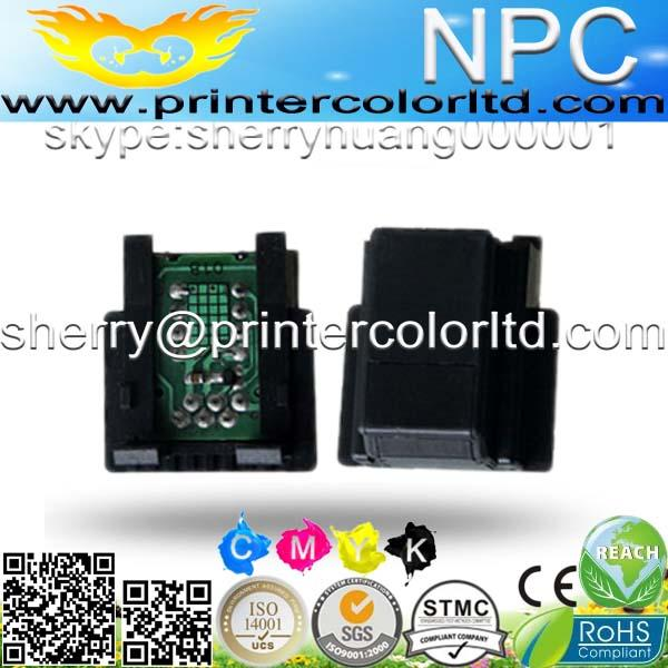 image unit drum chip for <font><b>Xerox</b></font> Phaser 6125 6125N 6128MFP 6128MFP N 6130 <font><b>6140</b></font> 6140N 676K05360 675K05360 675K69244 675K69240 image