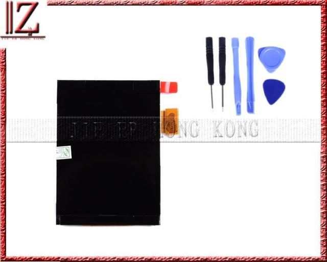 100% Tested lcd screen digitizer for samsung m3710 touch New and original MOQ 1 pcs free shipping china post 15-26days +tool