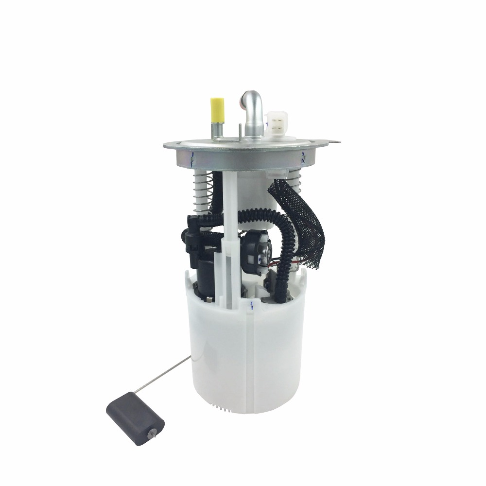 All Chevy 96 chevy fuel pump Electric Fuel Pump Module Assembly For Chevy SSR Buick GMC Isuzu ...