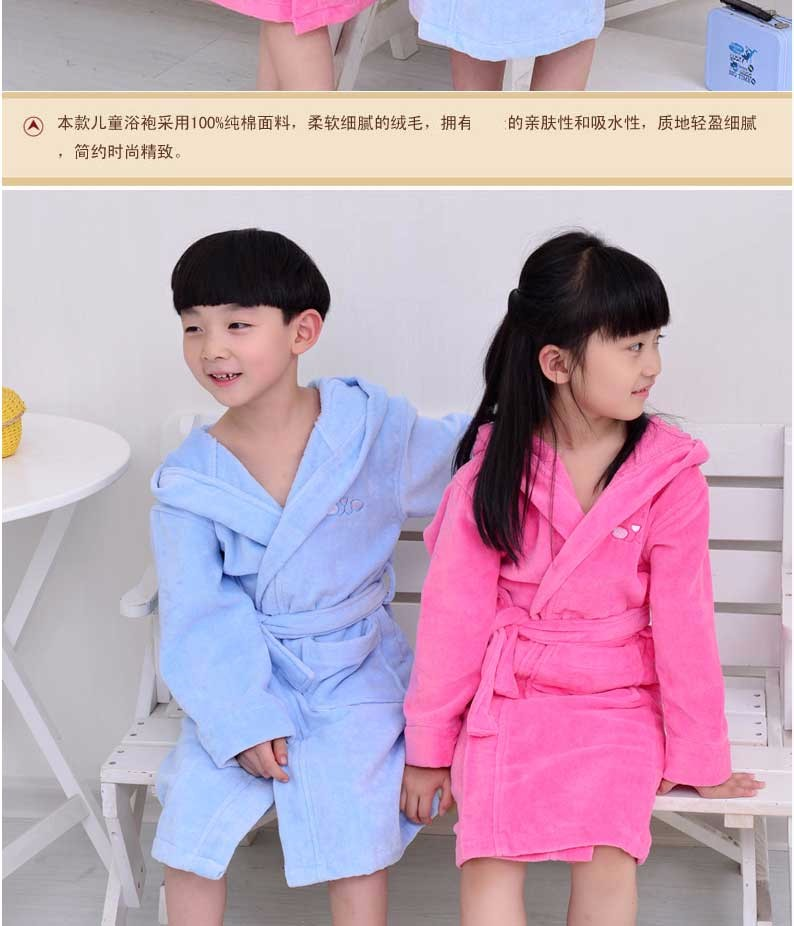screencapture-detail-tmall-com-item-htm-1457339279625_06