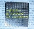 Электроника 945GM//945PM/QG82945PM QG82945PM прямого нагрева BGA Трафарет Integrated circuit