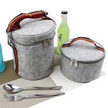 Модная детская сумка, сумка для бутылочек, термо-бутылочки, сумка для мам, детская коляска, изоляционные сумки, термический подогреватель пищи для грудного молока