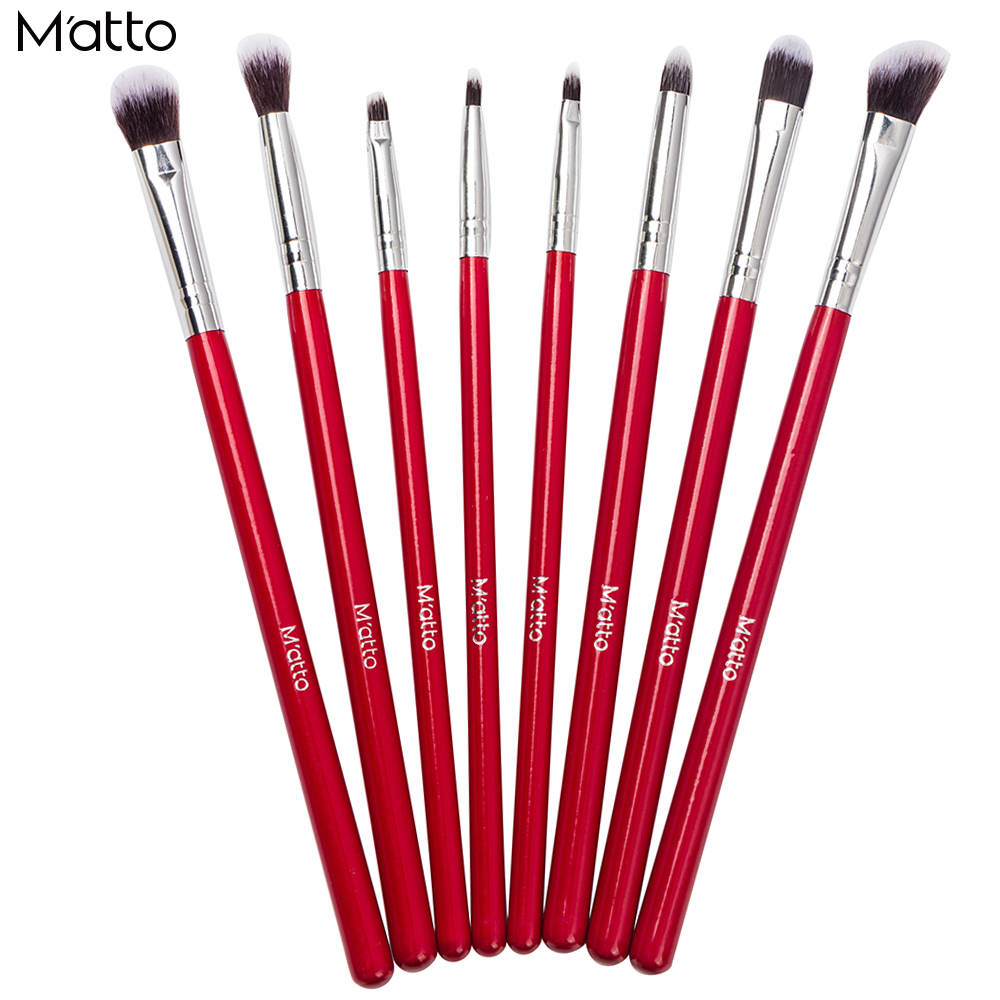 Makeup Brush Sets Ireland - Makeup Vidalondon
