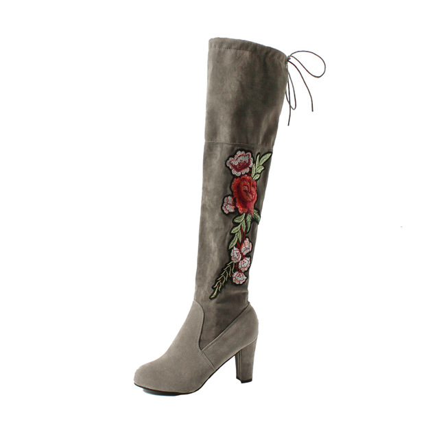 Winter-Thigh-High-Boots-Women-Faux-Suede-Leather-High-Heels-Over-The-Knee-Botas-Mujer-Plus.jpg_640x640 (2)