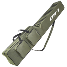 Leo Fishing Bags 130Cm Foldable Multi-Purpose Fishing Bags F