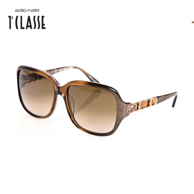 6bac2a41594 2016 Luxury Sunglasses Women Polaroid Sun Glasses Famous Brand Female  Oversized Sunglass Oculos De Sol Shades