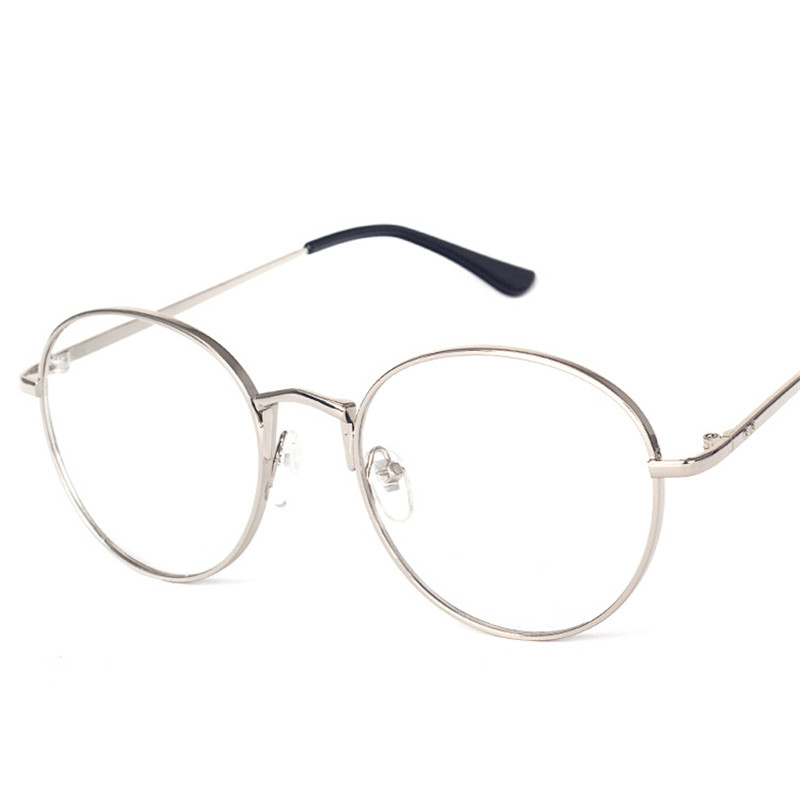 2d411685f42508 Beste Koop MUM Mode Merk Designer Vierkante Platte lens Zonnebril 1DR001  014 Spiegel Vrouwen Zonnebril Mannen Hip Hop Oversized Dame Brillen Goedkoop .