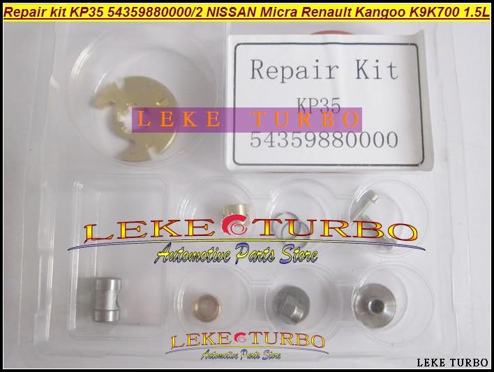 VALEO 786014 Kit Embrayage Classic Set de 3