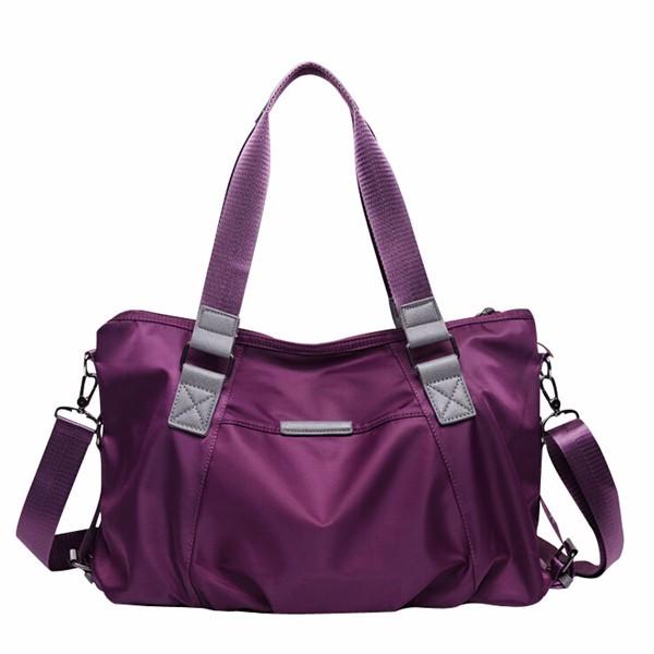Travel Bag Women (1)_