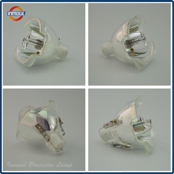 все цены на  Wholesale Replacement Projector Lamp Bulb 9E.0CG03.001 for BENQ SP870  онлайн