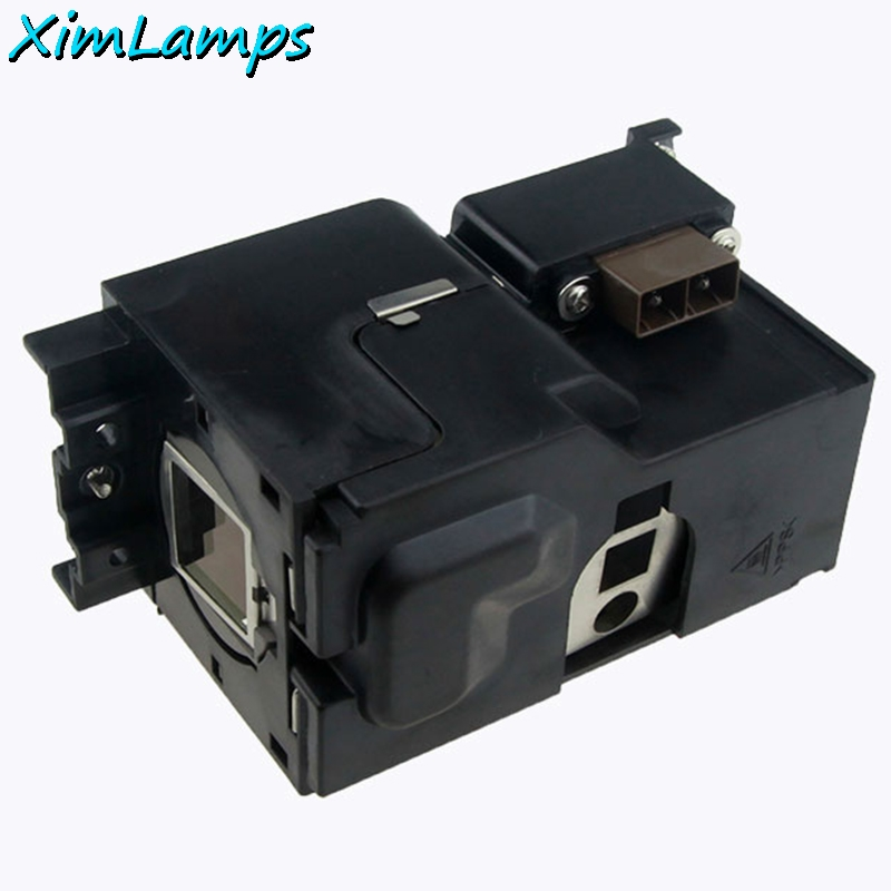 ФОТО Replacement TV Bare Lamp/Bulb TLPLV8 with Housing for Toshiba TDP-T45 / TDP-T45U TLP-LV8 Projector