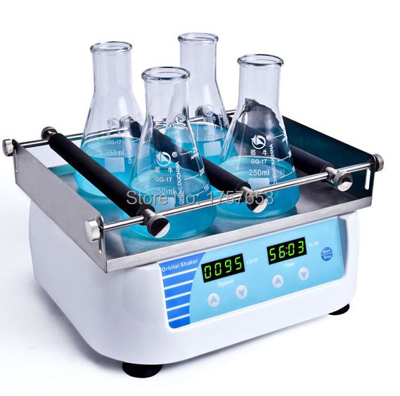 Worksheets Biology Laboratory Equipment biology lab equipment reviews online shopping free shipping new orbital shaker gs 30 speed 50 250rpm orbit 30mm chemical laboratory equipment