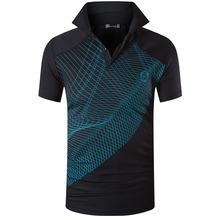 New Arrival jeansian mężczyźni projektant T koszula dorywczo szybkie suche Slim dopasowane koszulki i koszulki rozmiar S M L XL LSL244 (proszę wybrać rozmiar amerykański)