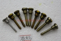 jewellery making Tools Jewelers Goldsmiths Tool For Faceting Machine diamond tools