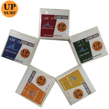 High Quality Surf Wax Hot sale base wax Square wax 5 in per set surf cire цены