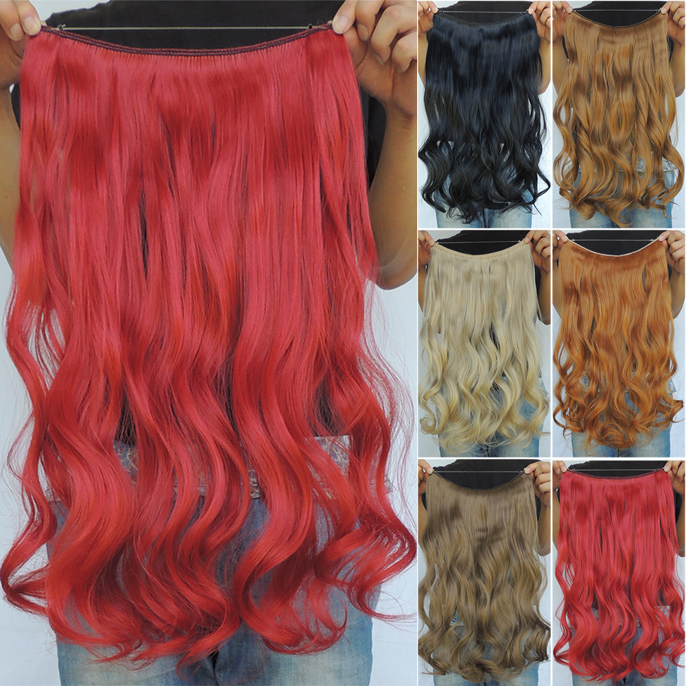 Weave Extensions Buy 37