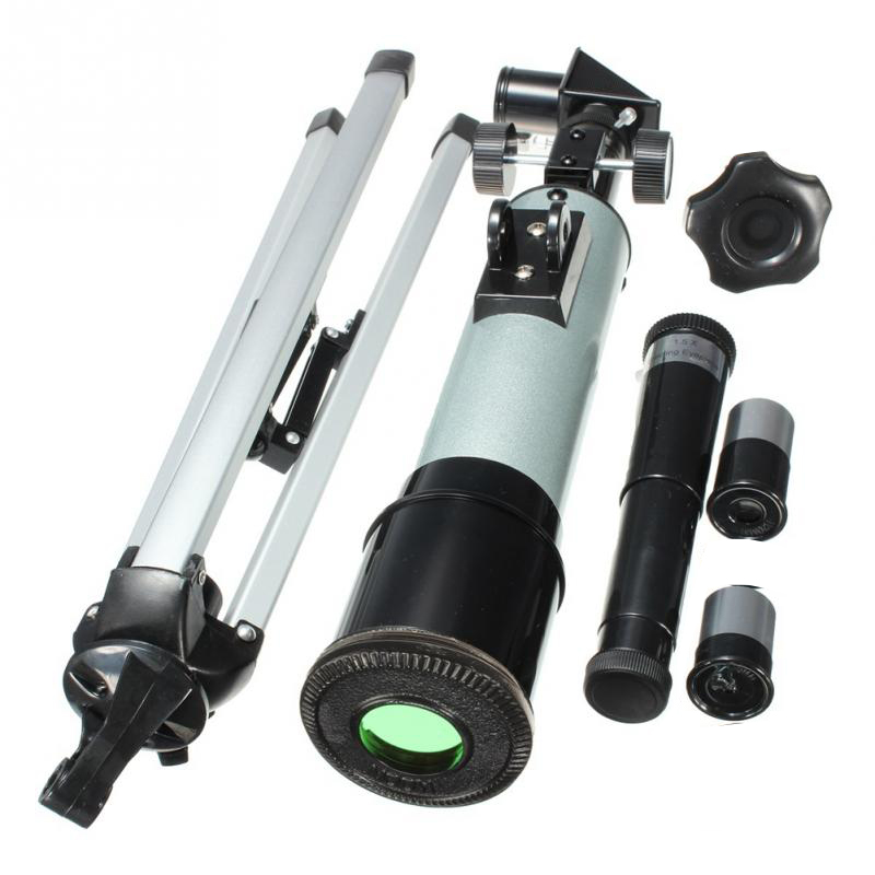 hunting-Astronomical-telescope-for-Refractor-Type-Space-telescope-Portable-tripod-night-vision-binoculars-monoculars-high-power (1)