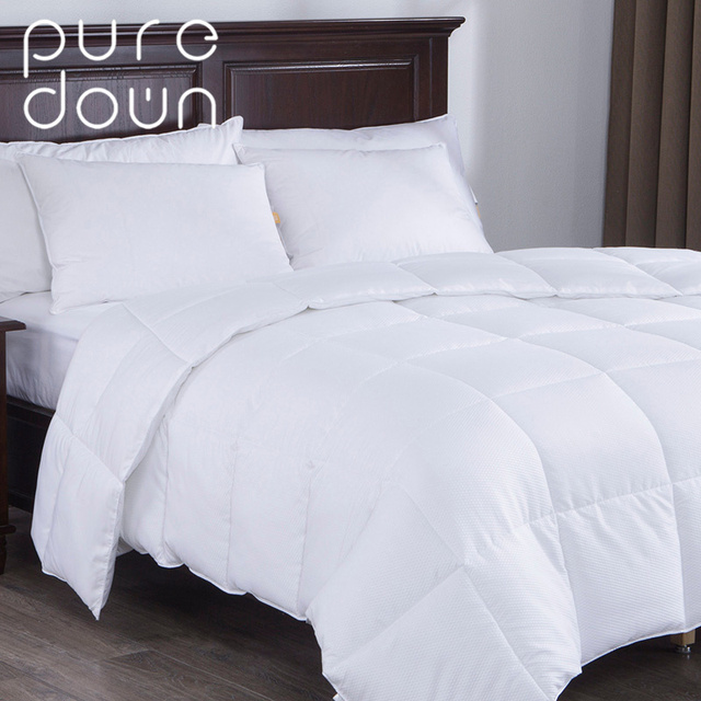 barbara santa lightweight highland duvet feather pdp insert bath down bed