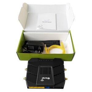 Image 5 - ギガビット openwrt の無線 lan ルータと sim カードスロット 1200 300mbps の 2.4 グラム/5 1ghz の 256 メガバイトデュアルバンド 4 4g lte 3 3g モデムルータワイヤレスリピータ