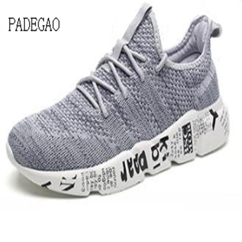 1 Plein Hommes Air La Nouvelle 4 Chaussures Printemps Sneakers 2 Casual Zapatos 3 De En Hombre Tenis Sapatos Respirant Masculino Au ww416qT