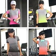 Women Yoga Sport Suit Bra Set 3 Piece Female Short-sleeved Summer Sportswear