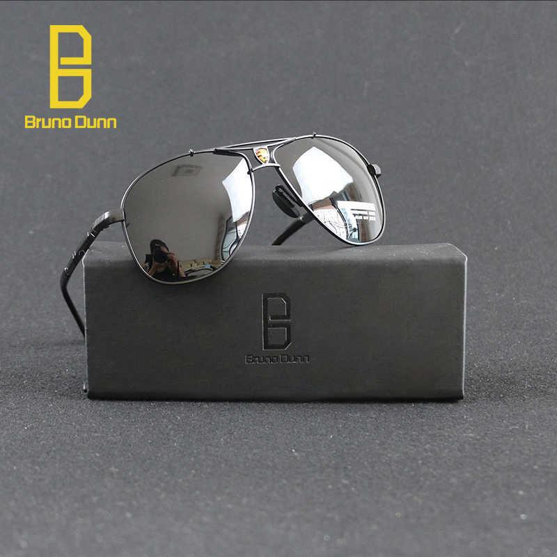 e7c33e78d6 2016 Polarized Brand Designer Sunglasses For Men Vintage Sun Glasses Male  Gafas Oculos De Sol Masculino