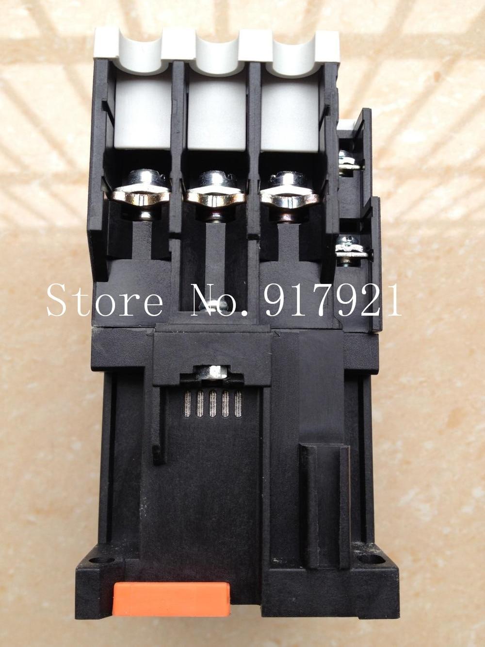 ФОТО [ZOB] Hagrid EW030-C AC contactor 220V 223741  --2pcs/lot