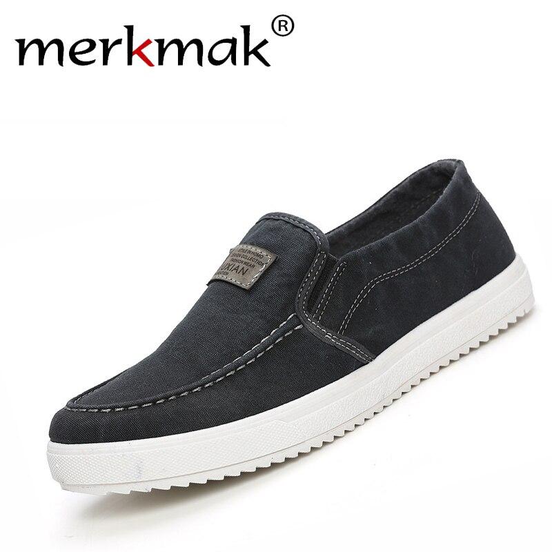 2017 Hombres Del Otoño Del Resorte Zapatos Casuales de La Moda Para Hombre Macho