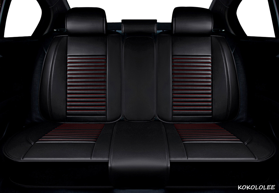 4 in 1 car seat 19