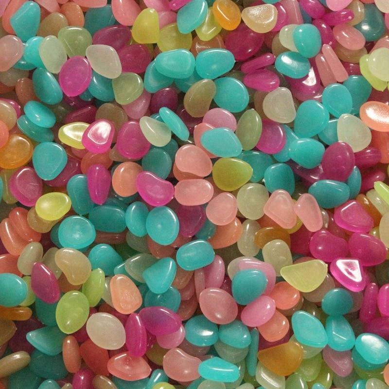Online get cheap aquarium stones alibaba for Fish tank stones