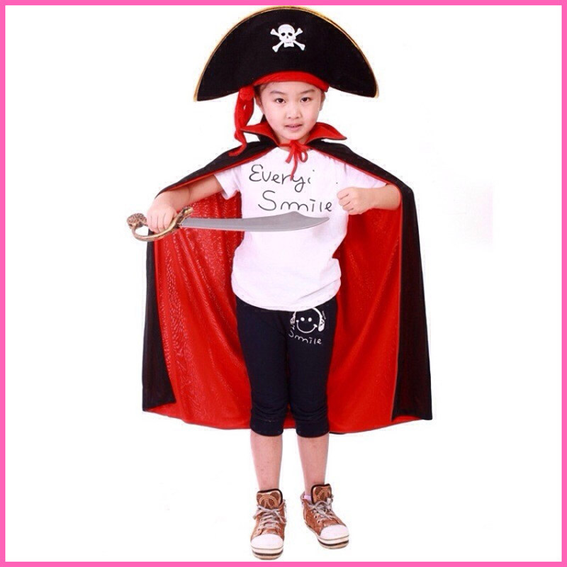 muerte vampiro manto vestido cotume disfraces de halloween para los nios adultos de cuello alto cosplay