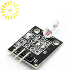 KY-017 Mercury Switch Module for Arduino diy Starter Kit KY017 Connector