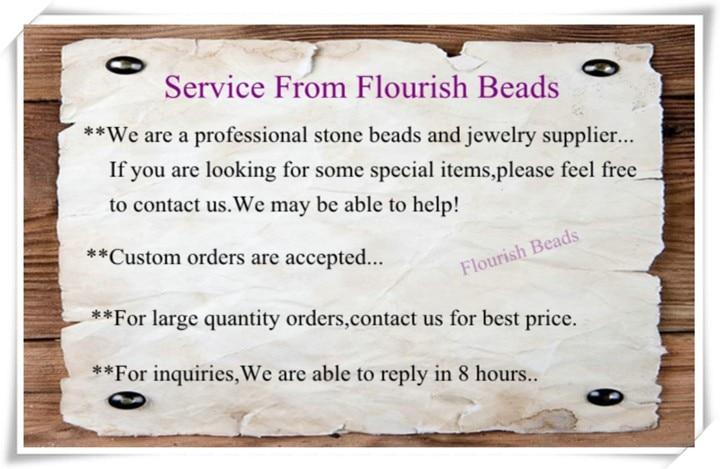 16~17mm Big Rudraksha Beads Mala Bracelets Prayer Man's Jewelry 5 pc per lot Free Shipping Polish Oil Plating 10