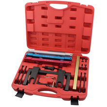 Garage Tools Für BMW N51 N52 N53 N54 N55 Nockenwelle Vanos Schwungrad Timing Werkzeug-set Motorsteuerung